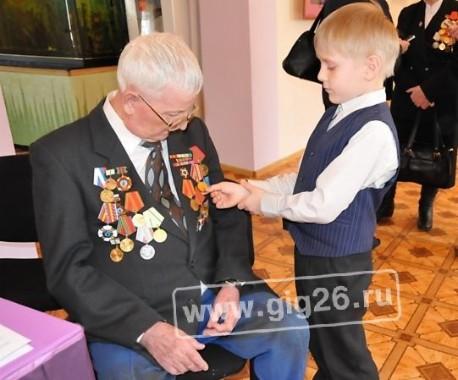 О пенсии в россии 2013